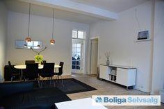 Østre Kvartergade 1, st. th., 2650 Hvidovre - Skøn stor 2 værelses andel til salg i Hvidovre #andel #andelsbolig #hvidovre #selvsalg #boligsalg #boligdk