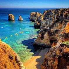 c3df926cdee3 The 47 best Faro images on Pinterest