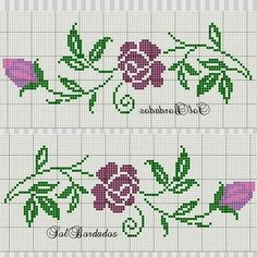 1 million+ Stunning Free Images to Use Anywhere Cross Stitch Boards, Cross Stitch Needles, Cross Stitch Rose, Beaded Cross Stitch, Cross Stitch Embroidery, Embroidery Patterns, Granny Square Häkelanleitung, Granny Square Crochet Pattern, Cross Stitch Designs