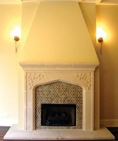 1000 images about tudor style on pinterest tudor for Tudor style fireplace