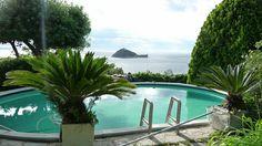 Immobilien in Ligurien - 900m zum Strand 750.000
