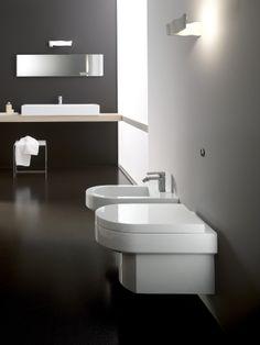 Teuco-sanitaires muraux.JPG