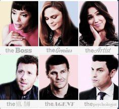 Bones Serie, Bones Tv Series, Bones Booth And Brennan, John Francis Daley, Michaela Conlin, Bones Quotes, Bones Show, Great Tv Shows, Good Movies