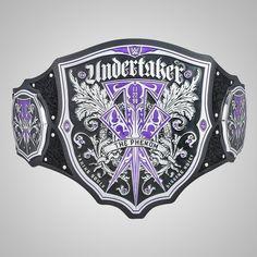 Wwe Championship Belts, World Heavyweight Championship, Ufc Belt, Wwe Belts, Undertaker Wwe, Shawn Michaels, Wwe World, Hulk Hogan, Wrestling