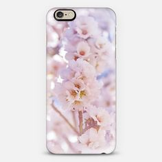 Check out my new @Casetify using Instagram & Facebook photos. Make yours and get $10 off using code: H5E5FU