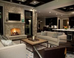 Contemporary Living Room Design Ideas full size of contemporary contemporary living room design ideas pictures zillow digs regarding popular household Interior Design Contemporary Living Roomstraditional