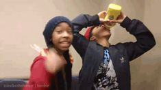 ray ray off of mindless behaveior pictures to but on facebook | Roc Royal with Ray Ray LoL - Roc Royal (Mindless Behavior) Photo ...