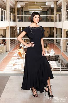 Sophia Amoruso was born on April 20 1984 in San Diego, California. She was diagnosed with depression and an ADD (Attention Defisit Disorder) in earlier . Boho Fashion, Fashion Beauty, Sophia Amoruso, Parisian Chic Style, Minimal Wardrobe, Minimalist Fashion Women, Fashion Essentials, Night Outfits, Affordable Fashion