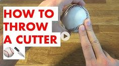 Collection of Baseball tips and ideas Baseball Videos, Baseball Tips, Baseball Pitching, Chicago Cubs Baseball, Baseball Training, Baseball Stuff, Baseball Injuries, Baseball Posters, Baseball Mom