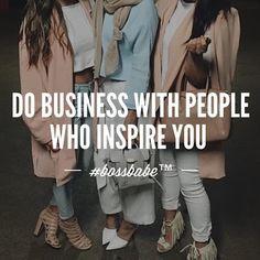 Add Your Advertising - Community - Google+