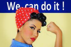 'Hispanic Girls United' Hashtag Smashes Ethnic Stereotypes