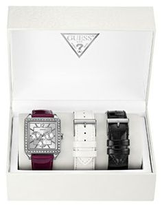 http://www.watch.su/item_pic_big/guess-w14046l1-bolshaya.jpg