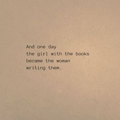 The book that wants to be kissed . The book that wants to be kissed … Writer Quotes, Reading Quotes, Poem Quotes, Words Quotes, Life Quotes, Sayings, Quotes From Authors, Reading Books, Famous Quotes
