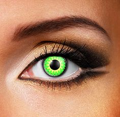 Makeup For Hazel Eyes And Brown Hair 20 Best Celebrity Makeup Ideas For Hazel Eyes Herinterest. Makeup For Hazel Eyes And Brown Hair Make Your Hazel Eyes Pop With These 10 Stunning Eyeshadow Looks. Makeup For Hazel Eyes And Brown… Continue Reading → Dramatic Eyes, Dramatic Eye Makeup, Eye Makeup Tips, Love Makeup, Beauty Makeup, Makeup Looks, Hair Makeup, Pretty Makeup, Prom Makeup