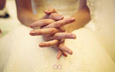 Gli Sguardi rari - Mario e Lisa - http://www.alessandrobaglioni.it/fotografo-di-matrimonio-la-parrina/