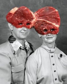meat-head