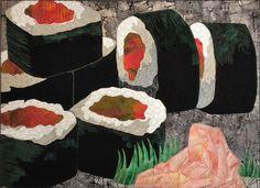 ... Quilts, Art Quilts, Newman Artquilts, Fiberart Exhibits, Artquilts