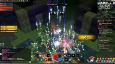 Maplestory 2 is now in Open Beta stage in his home country, South Korea, but until is official release, the dev is giving us a glimpse of how looks a battle in a level 28 venom plagued dungeon. In 20 minutes, this 4-man dungeon needs to be completed and for more fun, all players are affected by a poison debuff which damages characters and slows them down. But don't panic, you can heal yourself by picking up leaves or you can kill mobs for healing items. Mystic Messenger Email Guide, Maplestory 2, Private Server, Character Names, Venom, South Korea, More Fun, Battle, Stage