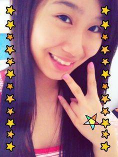 Star ~