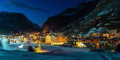 En montagne ... les sensations, ça décolle ! | Maranatha Hôtels Alps, Eagle, Mountain, Landscape