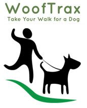 Walk for your favorite rescue/shelter. Or go for a walk & help BRAT. Install the app, select Tennessee, select Basenji Rescue and Transport, and off you go!
