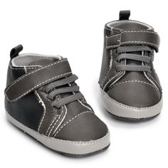 45390058f0a43 2017 Hot Sell New Fall Winter Boot Pu Leather Newborn Baby First Walkers  Infant Toddler Baby Moccasins Baby Boys Shoes Boot