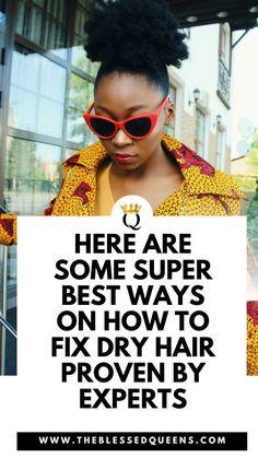 Finger Coils Natural Hair, Coiling Natural Hair, Big Chop Natural Hair, Big Curly Hair, Natural Hair Journey Tips, Natural Hair Tips, Natural Hair Growth, Natural Hair Styles, Black Hair Growth
