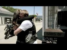 430 Sons Of Anarchy Charlie Hunnam Videos Behind The Scenes Sons Of Anarchy Charlie Hunnam Anarchy