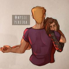 Read from the story Stucky Images Stucky, Winter Soldier, Marvel 3, Marvel Comics, Baby Avengers, Captain America And Bucky, Bucky And Steve, Spideypool, Wattpad