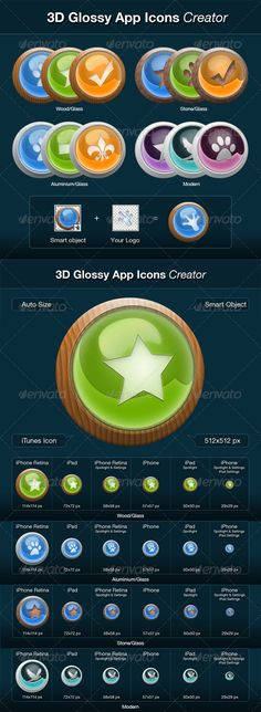 26 Best Android Icon Packs images in 2015   Android icons, Icon pack