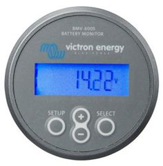 Victron Energy Battery Monitor for sale online Easy A, Off Grid System, Rv Battery, Software, Electrical Connection, Monitor, Bluetooth, Charger, Polaroid