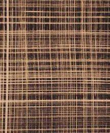 metier in jaquard - Fromental silk Wallpaper