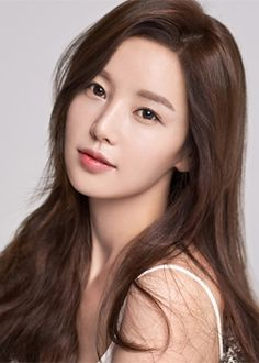 Happy birthday Nam Gyu-Ri! You're 32! (April 26)