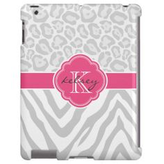 >>>Coupon Code          	Gray & Hot Pink Animal Print Custom Monogram           	Gray & Hot Pink Animal Print Custom Monogram online after you search a lot for where to buyReview          	Gray & Hot Pink Animal Print Custom Monogram Review from Associated Store with this Deal...Cleck Hot Deals >>> http://www.zazzle.com/gray_hot_pink_animal_print_custom_monogram-179877984921098332?rf=238627982471231924&zbar=1&tc=terrest