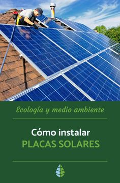 Discover recipes, home ideas, style inspiration and other ideas to try. Solar Pannels, Renewable Energy Projects, Solar Solutions, Solar Power System, Solar Energy, Outdoor Activities, Wind Turbine, Survival, Exterior