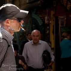 Image result for melbourne street photography