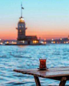 Turkish Coffee Set, Turkish Tea, Coffee Photography, Travel Photography, History Of India, Story Instagram, Turkey Travel, Wanderlust, Travel Abroad