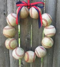 Awesome I want to do it with softball