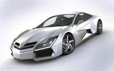 Mercedes-benz_sf1_concept_car_free_hd_wallpapers (2).jpg (Imagen JPEG, 2560 × 1600 píxeles) - Escalado (49 %)