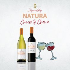 Legal Drinking Age, Buy Wine Online, Sweet Spice, Tasting Room, Red Berries, Wines, Red Wine, Red And White, Cheer