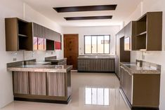 House floor plans House Renovations & Extensions Las Pinas City Philippines How the Mortgage Landsca Simple Kitchen Design, Kitchen Room Design, Kitchen Interior, Home Interior Design, Simple House Plans, Modern House Plans, House Floor Plans, Kitchen Ideas Philippines, Small Kitchen Ideas On A Budget