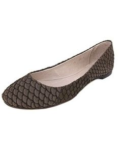 black single women in hickory flat Your favorite otbt women's fashion footwear styles are now on sale find your next pair of high quality wedges, boots, sneakers, sandals and flats now at otbtshoescom.