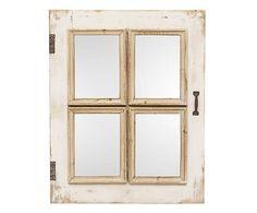 Espejo Window