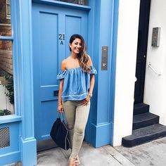 313 Best Look Of The Day Images Mimi Ikonn Everyday
