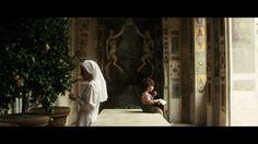 La grande bellezza ( The Great Beauty ) - 2013 Italy