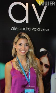 Joyas auténticas en Plataforma K #imujer #noticanarias #plataformak #alejandravaldivieso #av #accesorios