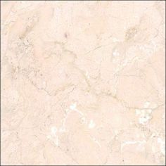 The Botticino marble is a special type of compact micritic limestone of beige color, quarried from Botticino, Nuvolento, Nuvolera, Rezzato and Serle in the ...