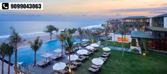OVER THE MOON #HONEYMOON STARTING @ USD 349 PER PERSON.  #travel #tour #BALI #