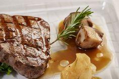 Exquisite Food at Rodos Park, Rhodes, Greece Rhodes, 5 Star Hotels, Greece, Park, Recipes, Food, Greece Country, Essen, Eten