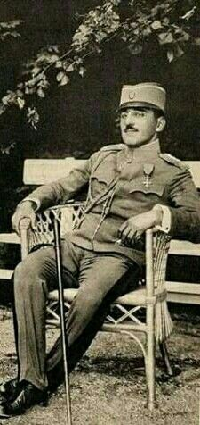King Alexander, Serbia And Montenegro, Serbian, Royalty, America, History, Royals, Historia, Serbian Language